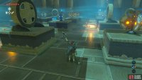 Akh Va Quot Shrine Tabantha Region Towers And Shrines The Legend Of Zelda Breath Of The Wild Gamer Guides User summary akh va'quot is a monk in breath of the wild. akh va quot shrine tabantha region