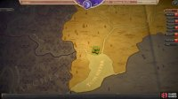 Select your capital on the kingdom map,