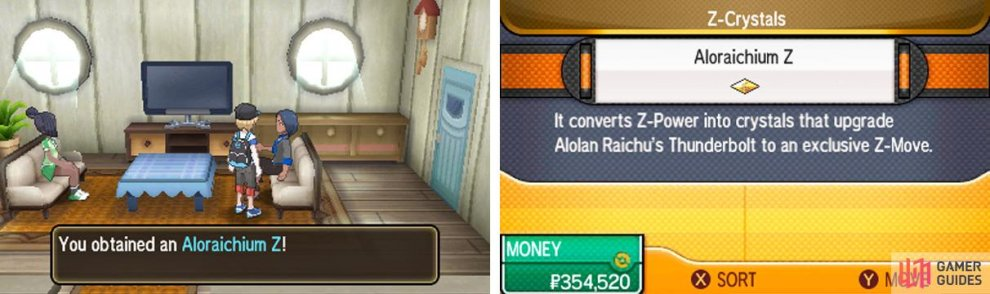 It's finally Raichu's time to shine!
