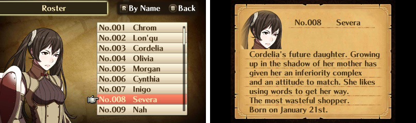 awakening olivia skills fire emblem