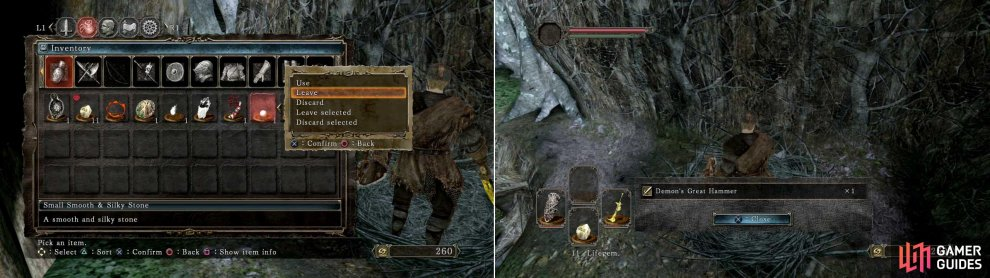 Dark Souls Ii R Guides