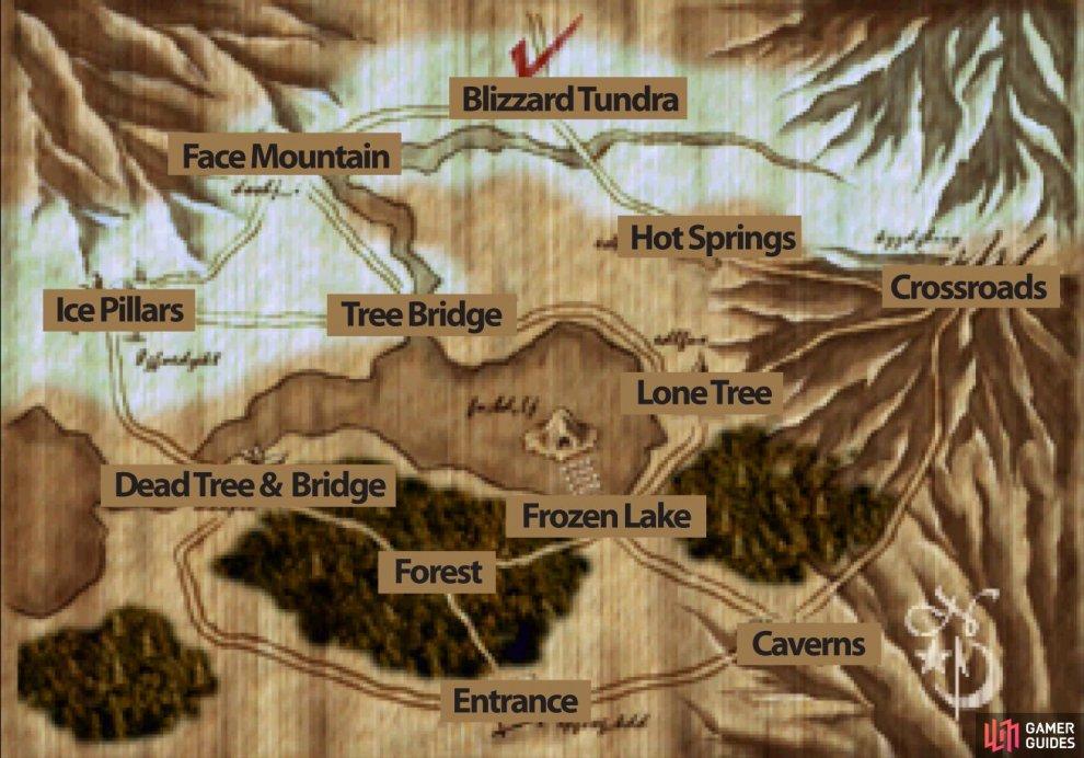 Final Fantasy VII | Gamer Guides