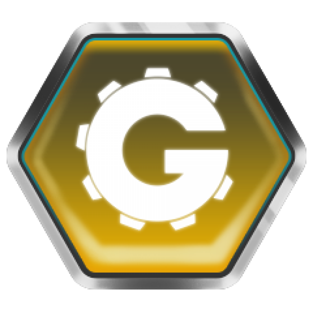 Trophy Guide 1 Ratchet Clank Gamer Guides