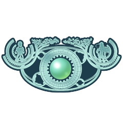 Image result for tales of xillia logo