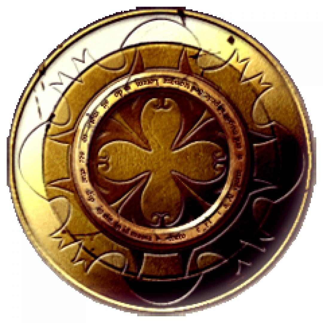 Origins Main Game Achievements Trophyachievement Guide Dragon
