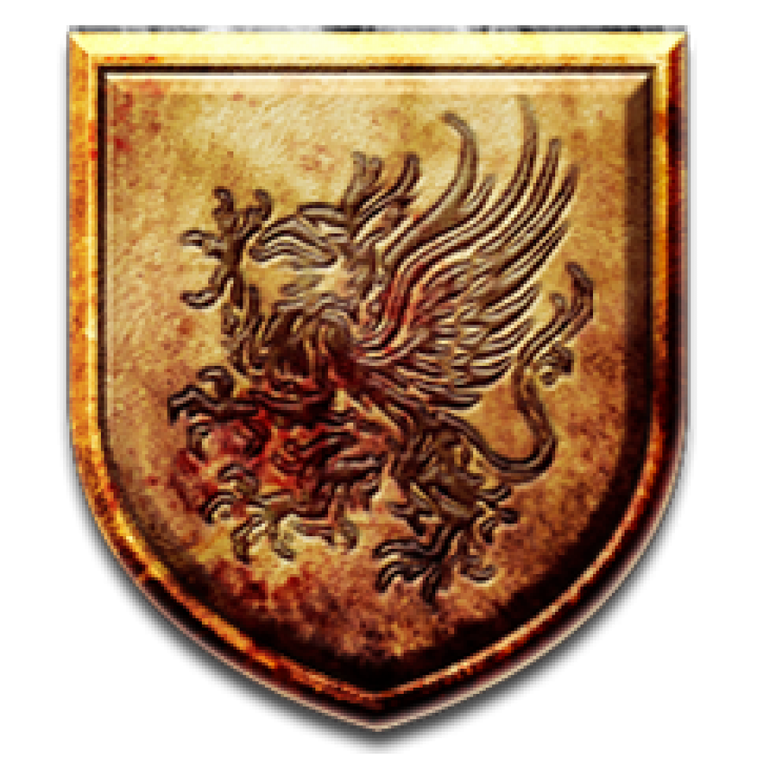 Dragon Age Origins And Awakening Achievements And Trophies Guide