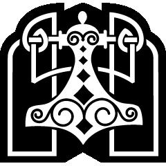 The Elder Scrolls V: Skyrim | Gamer Guides