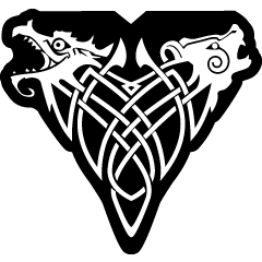The Elder Scrolls V: Skyrim - Achievements and Trophies