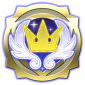 Trophy/Achievement Icon
